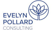 Evelyn Pollard Consulting