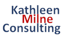 Kathleen Milne Consulting