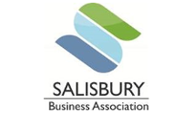 Salisbury Business Association